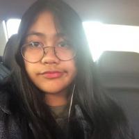 Ryanah Kris Lois Manansala