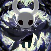 Shadow Daniel