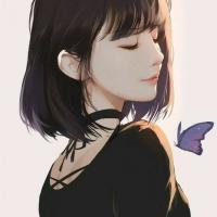 Lily ʕ•ع•ʔ