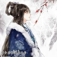 FengYuHeng
