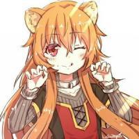 Alina-chan