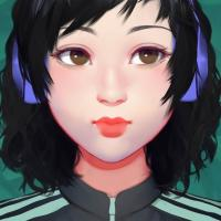 user_soccer_pro