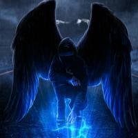 Death_God
