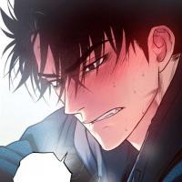xian_