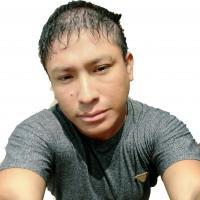 Karlos Manuel S