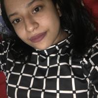 fernanda_alves2021