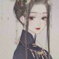Yona-Chann