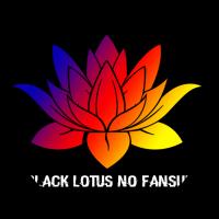 el tío lotus