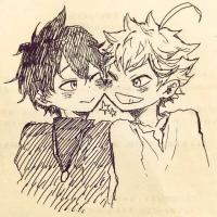 otaku y fujoshi por siempre UwU3