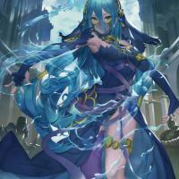 Azura96