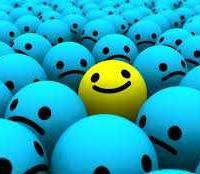 sniper monkey 1