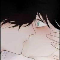 xx._.otaku._.gerl._.xx