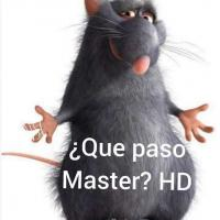 Que_Paso_Master
