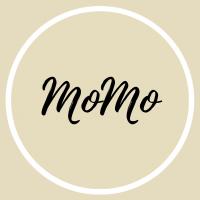 MoMo_160321