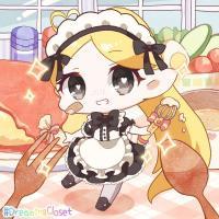 Loli_chan~