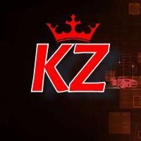 kingzero23