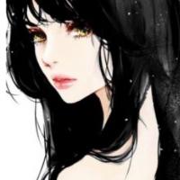 Hikari Black