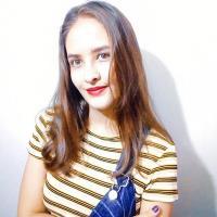 Valentina0609