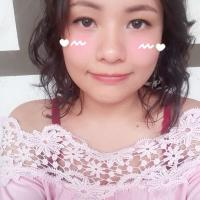 kouko-san