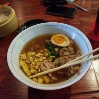 noodles2336
