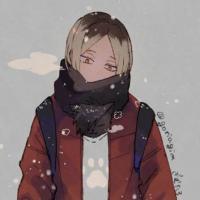 kenma_kozume