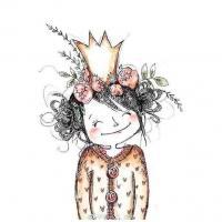 Imperatriz Sonâmbula133