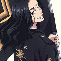 Mitsuri.Kanroji