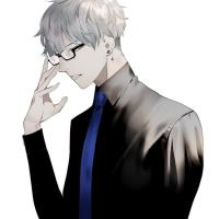 ◆yaoi,shōjo y mas◆