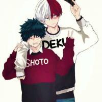 Abi_otaku123