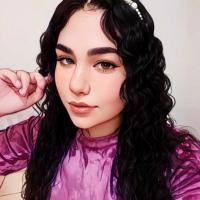 Bakugou Katsuki's Wife♡