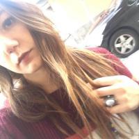 Allison_1623
