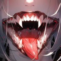 Byakko88