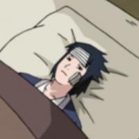 SasukeUchiha17
