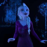 Chico Frozen