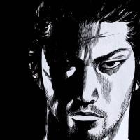 Musashigod