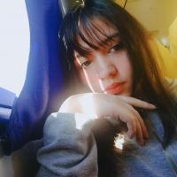Lalalalisa_m