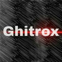 Ghitrox Loza