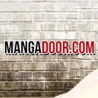 mangadoor.com