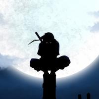 __Grim Reaper__