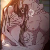 No_supero_el_manga_de_SNK_