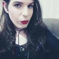 Melissa.Honey🍯