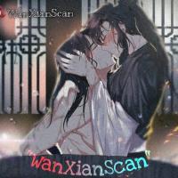 Wang Xian Scan