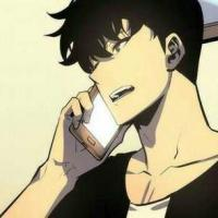 Tsuki_No_Yoru