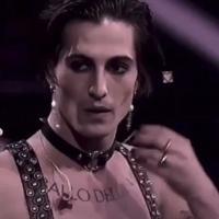 Its_lanie_v