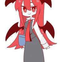 koakuma