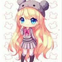 >w< ♡ yui