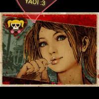 Juliet Fujoshi :3