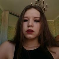 Алиса Тришкина74057
