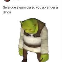 Santos Jheniffer