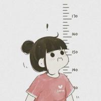 Leer Manga UvU